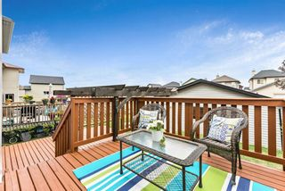 Photo 24: 22 CRYSTAL SHORES Heights: Okotoks Detached for sale : MLS®# A1012780