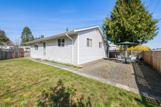 Photo 3: 2105 Pemberton Pl in : CV Comox (Town of) House for sale (Comox Valley)  : MLS®# 871277