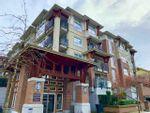 """Main Photo: 203 6828 ECKERSLEY Road in Richmond: Brighouse Condo for sale in """"SAFFRON"""" : MLS®# R2538593"""