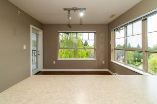 """Photo 16: 409 2958 WHISPER Way in Coquitlam: Westwood Plateau Condo for sale in """"SUMMERLIN"""" : MLS®# R2575108"""