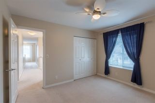 Photo 14: 6655 205A Street in Langley: Willoughby Heights House for sale : MLS®# R2115743