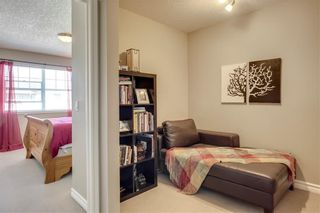 Photo 14: 86 INGLEWOOD Grove SE in Calgary: Inglewood Row/Townhouse for sale : MLS®# C4199436