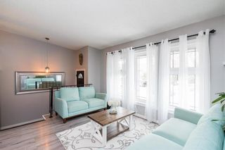 Photo 3: 43 Laurent Drive in Winnipeg: St Norbert Residential for sale (1Q)  : MLS®# 202026671