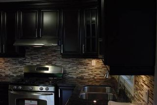 Photo 9: 1 Sedgewick Crest in Toronto: Ionview House (Bungalow) for sale (Toronto E04)  : MLS®# E2665003