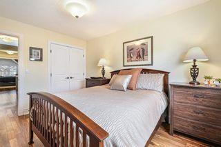 Photo 25: 2422 1 Avenue NW in Calgary: West Hillhurst Semi Detached for sale : MLS®# A1104201