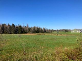 Photo 1: 12-6 Hastings Road in Cumberland: 101-Amherst,Brookdale,Warren Vacant Land for sale (Northern Region)  : MLS®# 201912007