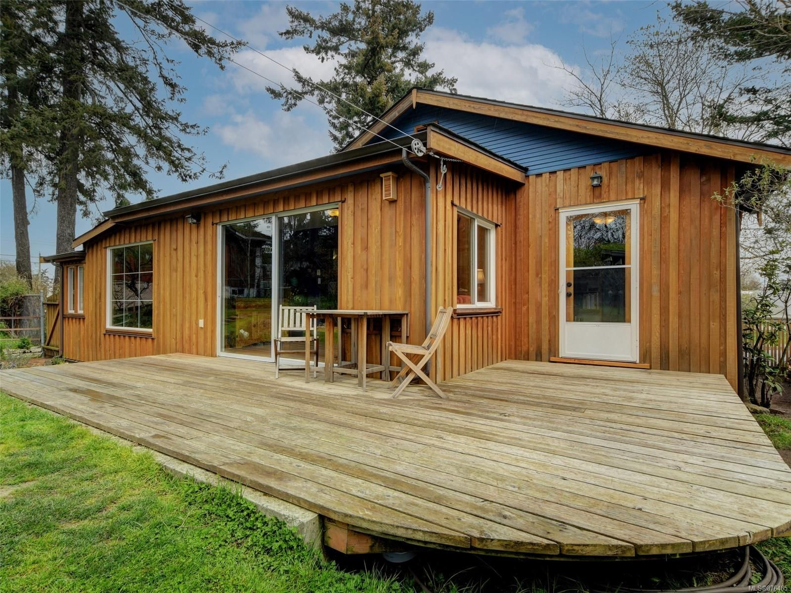 Main Photo: 4028 N Raymond St in : SW Glanford House for sale (Saanich West)  : MLS®# 876465