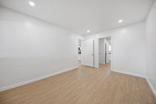 Photo 12: LA JOLLA Condo for sale : 1 bedrooms : 8362 Via Sonoma #C