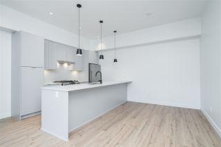 "Photo 9: 512 2493 MONTROSE Avenue in Abbotsford: Central Abbotsford Condo for sale in ""Upper Montrose"" : MLS®# R2530029"