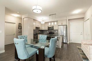 Photo 12: 315 1025 Moss Avenue in Saskatoon: Wildwood Residential for sale : MLS®# SK871582