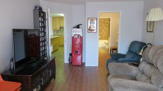 Photo 11: 412 8956- 156 ST in Edmonton: Zone 22 Condo for sale : MLS®# E4156857
