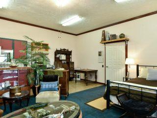 Photo 47: 9408 Bracken Rd in BLACK CREEK: CV Merville Black Creek House for sale (Comox Valley)  : MLS®# 836723