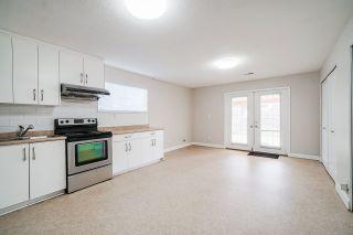 Photo 28: 12532 114 Avenue in Surrey: Bridgeview House for sale (North Surrey)  : MLS®# R2532332