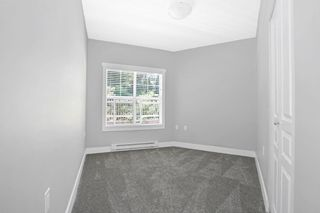 """Photo 13: 107 960 LYNN VALLEY Road in North Vancouver: Lynn Valley Condo for sale in """"Balmoral House"""" : MLS®# R2599701"""