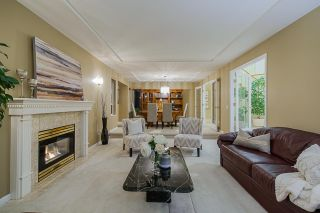 Photo 7: 2270 SICAMOUS Avenue in Coquitlam: Coquitlam East House for sale : MLS®# R2568822