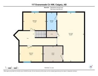Photo 39: 117 Evansmeade Circle NW in Calgary: Evanston Detached for sale : MLS®# A1042078