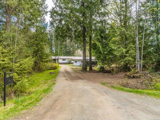 Photo 36: 1164 Pratt Rd in Coombs: PQ Errington/Coombs/Hilliers House for sale (Parksville/Qualicum)  : MLS®# 874584