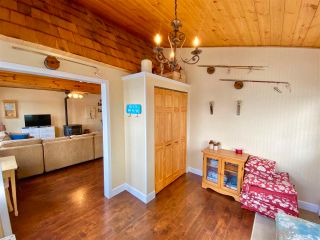 Photo 13: 6125 GUIDE Road in Williams Lake: Williams Lake - Rural North House for sale (Williams Lake (Zone 27))  : MLS®# R2580401