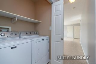 Photo 29: 2222 Setchfield Ave in : La Bear Mountain House for sale (Langford)  : MLS®# 845657