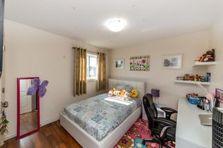 Photo 25: 21835 97 Avenue in Edmonton: Zone 58 House for sale : MLS®# E4265689