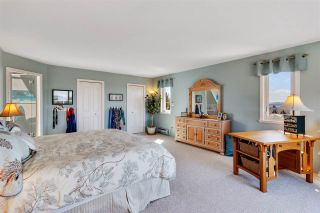 Photo 24: 1380 21ST Street in West Vancouver: Ambleside House for sale : MLS®# R2570157