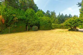 Photo 49: 820 Del Monte Lane in VICTORIA: SE Cordova Bay House for sale (Saanich East)  : MLS®# 821475