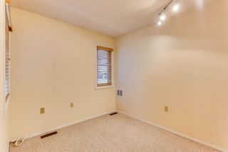 Photo 10: 2619 Dovely Court SE in Calgary: Dover Row/Townhouse for sale : MLS®# A1152690