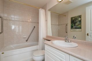 """Photo 14: 206 257 E KEITH Road in North Vancouver: Lower Lonsdale Condo for sale in """"McNair Park"""" : MLS®# R2398513"""