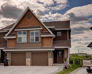 Photo 1: 171 AUBURN MEADOWS Place SE in Calgary: Auburn Bay House for sale : MLS®# C4119383