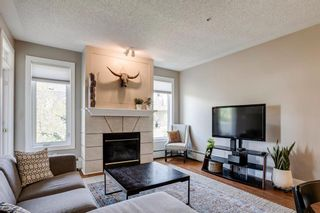 Photo 17: 403 2419 Erlton Road SW in Calgary: Erlton Apartment for sale : MLS®# A1107633