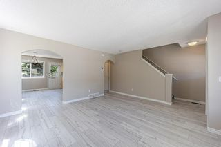 Photo 9: 121 Citadel Point NW in Calgary: Citadel Row/Townhouse for sale : MLS®# A1121802