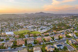 Photo 25: LA MESA House for sale : 5 bedrooms : 7770 EASTRIDGE DR