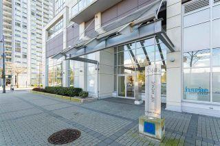 "Photo 4: 2902 13688 100 Avenue in Surrey: Whalley Condo for sale in ""PARK PLACE 1"" (North Surrey)  : MLS®# R2451812"