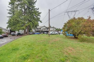 Photo 4: 6129 126 Street in Surrey: Panorama Ridge House for sale : MLS®# R2621449