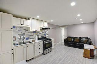 Photo 47: 6511 24 Avenue NE in Calgary: Pineridge Detached for sale : MLS®# A1152283
