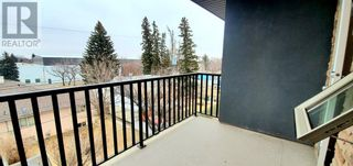 Photo 11: 21, 330 2 Street W in Brooks: Condo for sale : MLS®# A1077872