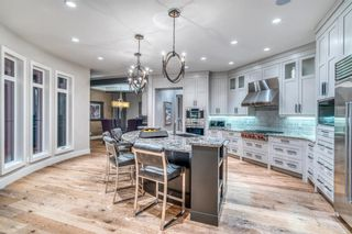 Photo 14: 18 Whispering Springs Way: Heritage Pointe Detached for sale : MLS®# A1100040
