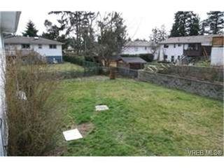 Photo 9:  in VICTORIA: La Glen Lake House for sale (Langford)  : MLS®# 459008