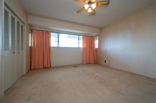 Photo 12: 5640 SARDIS Crescent in Burnaby: Forest Glen BS House for sale (Burnaby South)  : MLS®# R2617582