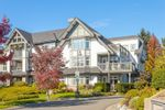 Main Photo: 152 4488 Chatterton Way in : SE Broadmead Condo for sale (Saanich East)  : MLS®# 887844