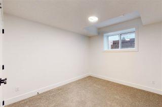Photo 43: 4419 Suzanna Crescent in Edmonton: Zone 53 House for sale : MLS®# E4211290