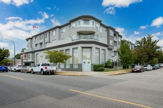 Photo 6: 405 6475 CHESTER Street in Vancouver: Fraser VE Condo for sale (Vancouver East)  : MLS®# R2623139