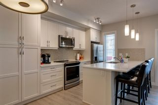 FEATURED LISTING: 101 - 150 Auburn Meadows Manor Southeast Calgary