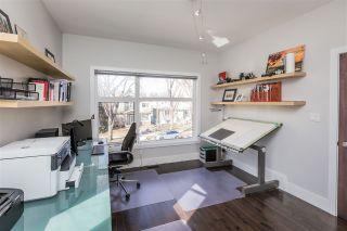 Photo 33: 10937 74 Avenue in Edmonton: Zone 15 House for sale : MLS®# E4238614