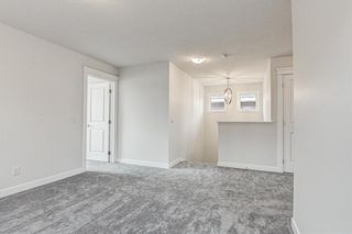 Photo 23: 216 Red Sky Terrace NE in Calgary: Redstone Detached for sale : MLS®# A1125516