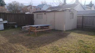 Photo 23: 116 abingdon Court NE in Calgary: Abbeydale Detached for sale : MLS®# A1050128