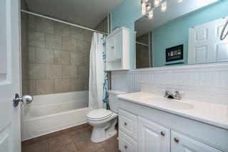 Photo 17: 6 WILSON Drive: Devon House for sale : MLS®# E4251063