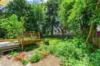 Photo 5: 10540 RIVER Drive in Richmond: Bridgeport RI House for sale : MLS®# R2523247