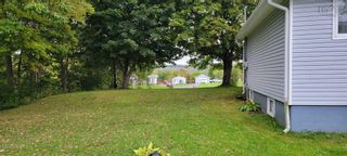 Photo 4: 1593 Hwy 245 in North Grant: 302-Antigonish County Residential for sale (Highland Region)  : MLS®# 202125064