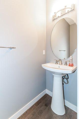 Photo 20: 15832 11 Avenue in Edmonton: Zone 56 House for sale : MLS®# E4246362
